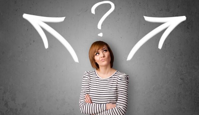 Как выбрать свое любимое дело и заработать на этом?